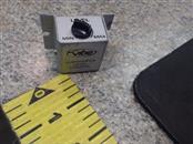 LANZAR CAR AUDIO Car Amplifier SUBWOOFER LEVEL CONTROL